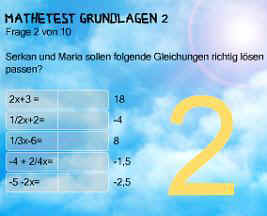 EINSTELLUNGSTEST MATHEMATIK EBOOK