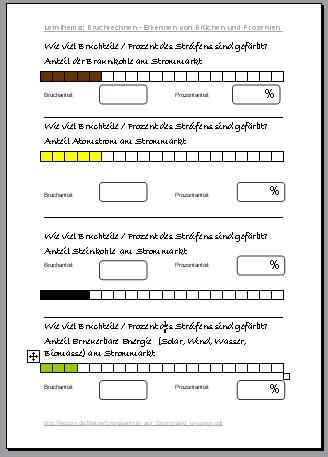 bersicht bruchrechnen textaufgaben ben 6 klasse rechnen online lernen ausbildung. Black Bedroom Furniture Sets. Home Design Ideas