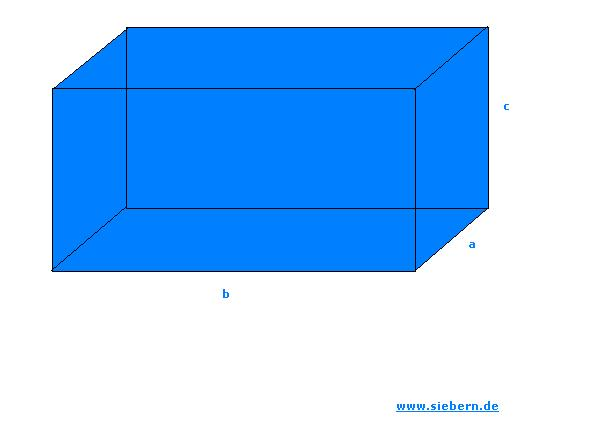 mathetest grundlagen 1 level 3 25 fragen in 15 minuten gegen die zeit. Black Bedroom Furniture Sets. Home Design Ideas