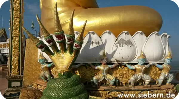 Wat Krabi