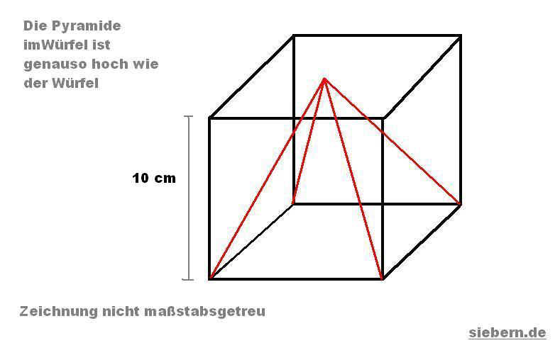 mathe tests zur hauptschulabschluss pruefung online. Black Bedroom Furniture Sets. Home Design Ideas